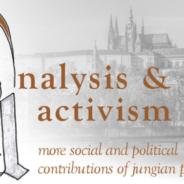 1–3 декабря 2017 года | Прага Симпозиум IAAP 4 декабря