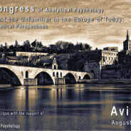 IV European Congress of Analytical Psychology