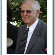 Thomas Kirsch 1936-2017
